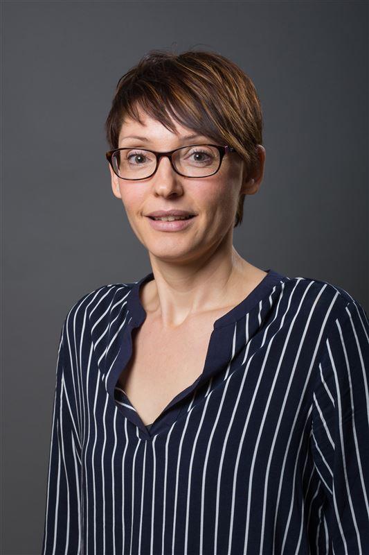 Ines Engelhardt