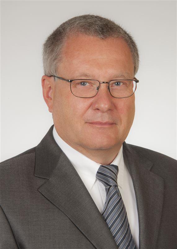 Michael Koslow