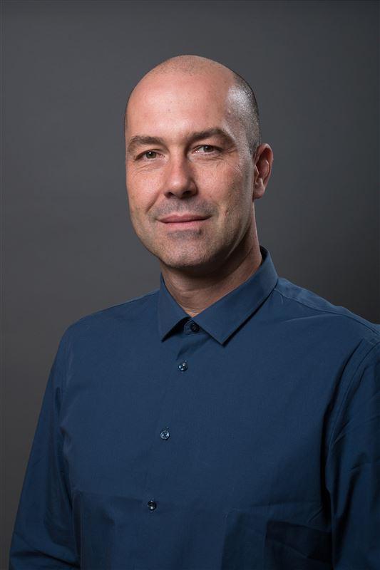 Mirko Schäfer