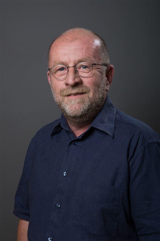 René Voigt