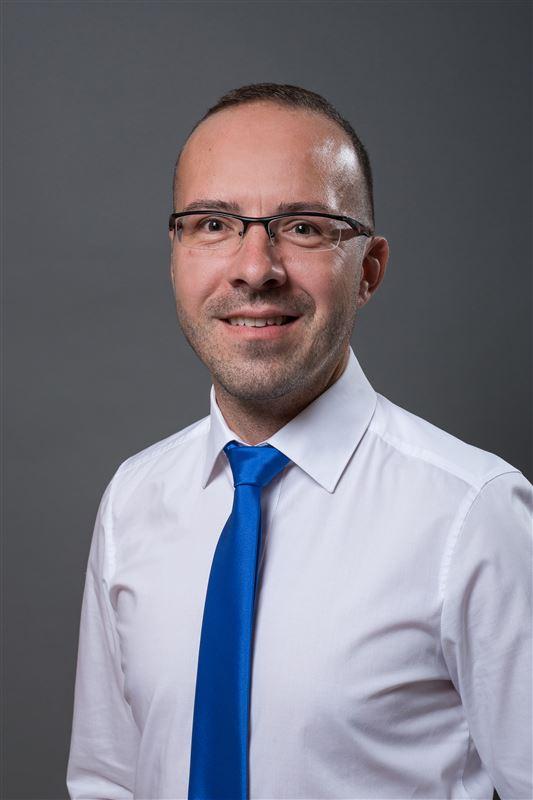 Sascha Eisenreich
