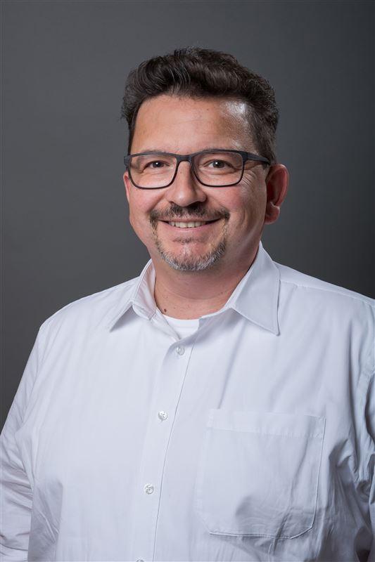Sven Sturch